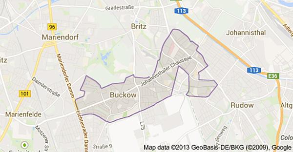 Schlüsseldienst in Berlin Neukölln Buckow: unser Schlüsseldienst ist gerne für Sie in Buckow tätig! Rufen Sie uns bei einem Notfall an: Tel: 030 / 617 43 098