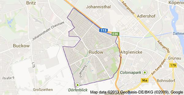 Schlüsseldienst in Berlin Neukölln Rudow: unser Schlüsseldienst ist gerne für Sie in Rudow tätig! Rufen Sie uns bei einem Notfall an: Tel: 030 / 617 43 098